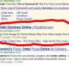 Thumbnail image for Example of Dynamic Keyword Insertion Gone Wrong