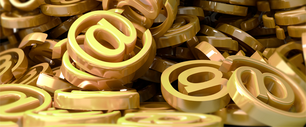 How to Successfully Get Backlinks Through an Email Request